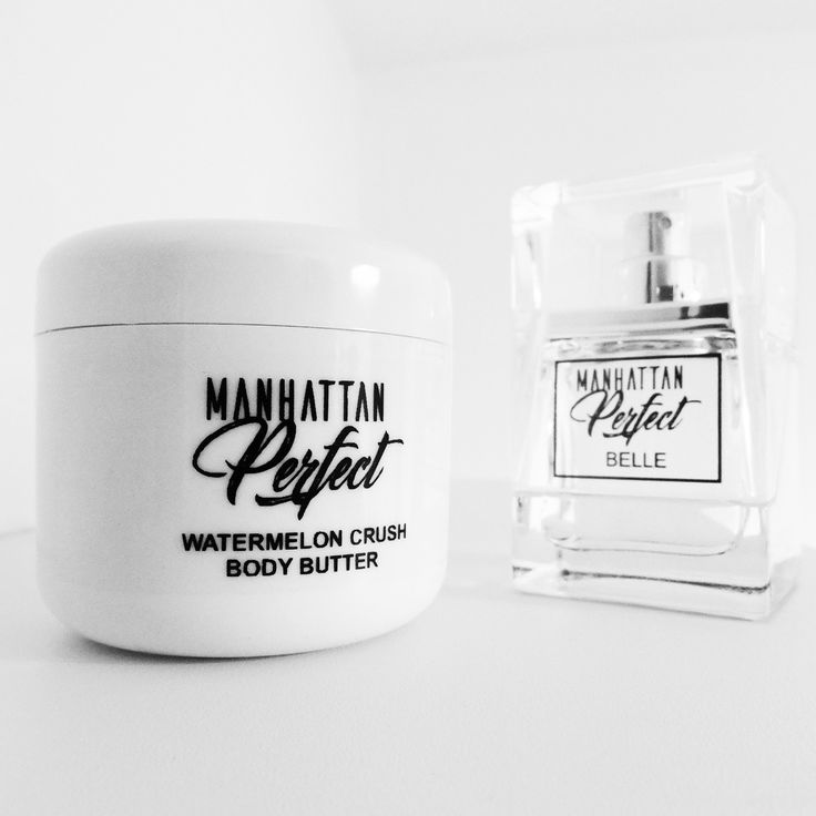 We have some amazing new fragrances for you to enjoy. For men and women! In stock from 18.12.17 and just in time for Christmas!  Ask about our indulgent body creams and gift sets too!  #manhattanperfect #manhattanperfectbeauty #beauty #mobilebeauty #nails #facials #pamperyourself #indulge #mansmell #perfume #waxing #manicure #pedicure #lashes #brows #eyebrows #tinting #makeup #weddings #parties #expressbeauty #nails #gelpolish #calgel