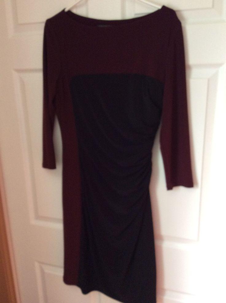 Available @ TrendTrunk.com Ralph Lauren Dresses. By Ralph Lauren. Only $28.00!