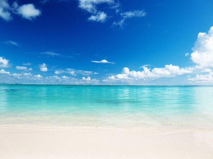 53 besten Meer, See, Düne und Strand Bilder auf Pinterest