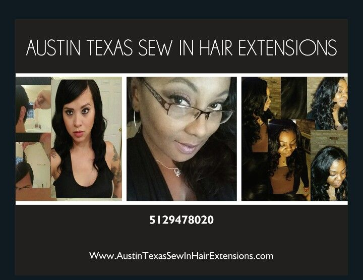 375 best austin texas hair extensions by microsnmore 375 best austin texas hair extensions by microsnmore sewinnaturalhairprotectivestyling images on pinterest alternative braids and hair extensions pmusecretfo Gallery