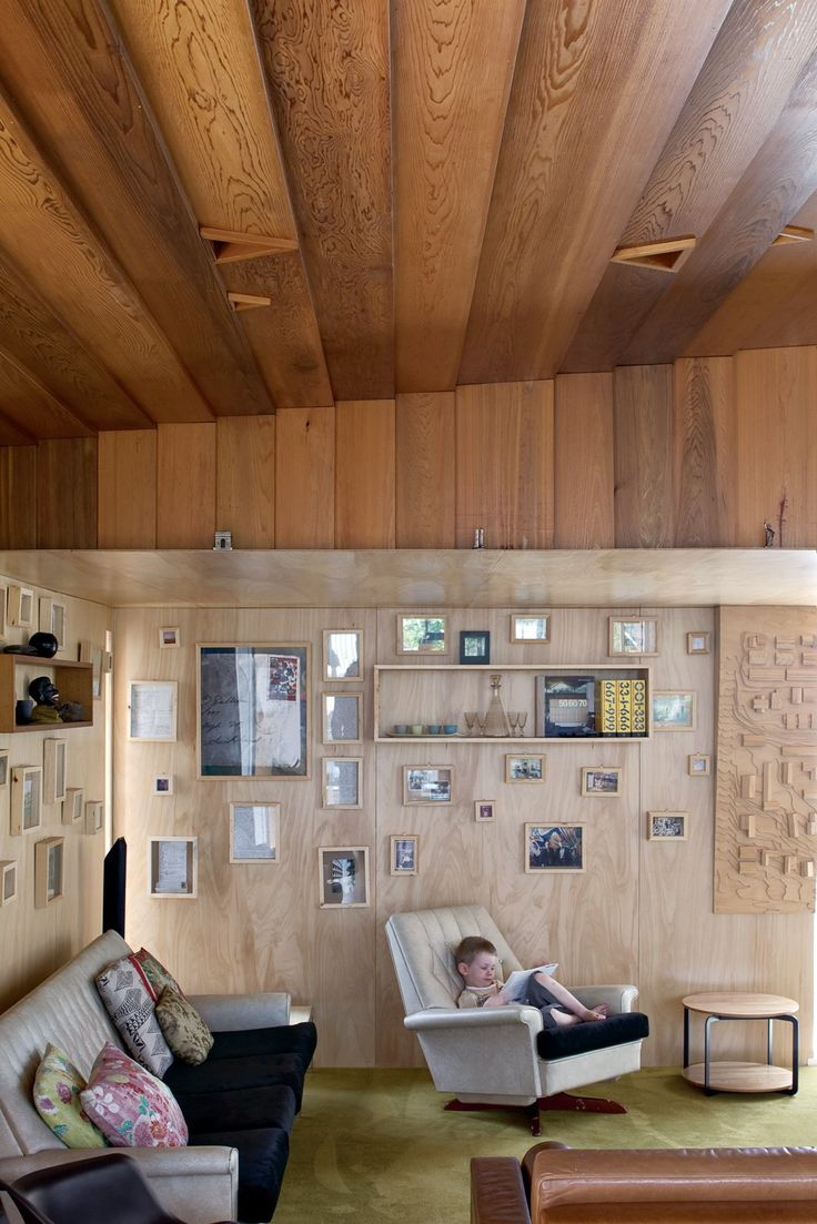 Best 25 plywood walls ideas on pinterest plywood - Plywood sheathing for exterior walls ...