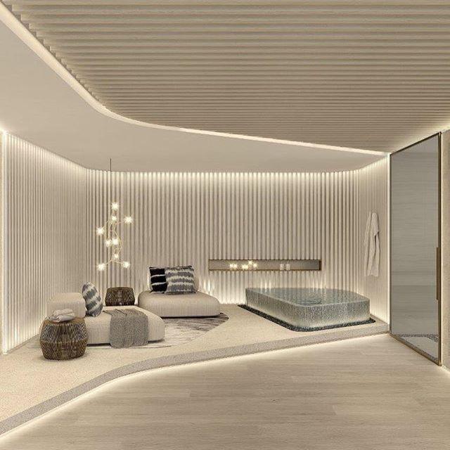 Project Luxusleben Detail Design Housegoals Inspiration Architecture Interior Interiordesign Lobby Design Showroom Design Hospital Design
