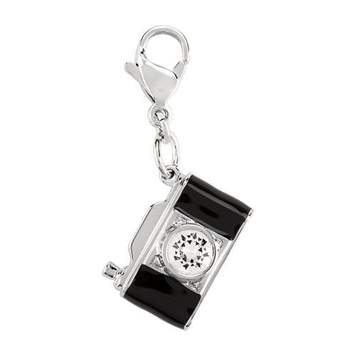 738 best images about origami owl amy marek independent