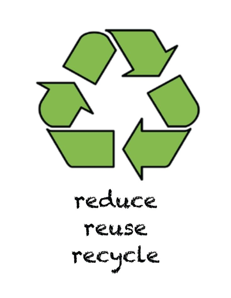 70 Best Images About Recycling On Pinterest Recycling Earth Day And Recycled Materials
