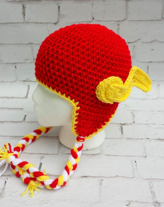 This listing is for Crochet Iran Man hat. ***************************** Check my Shop Announcements section for currently turn-around time. Please convo me if you need something shipped immediately, and I will do my best to work with you! All hats are shipped First Class, and a