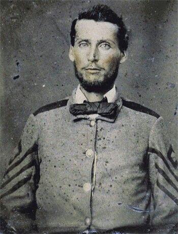 Kia Baton Rouge >> 1231 best images about American Civil War on Pinterest ...