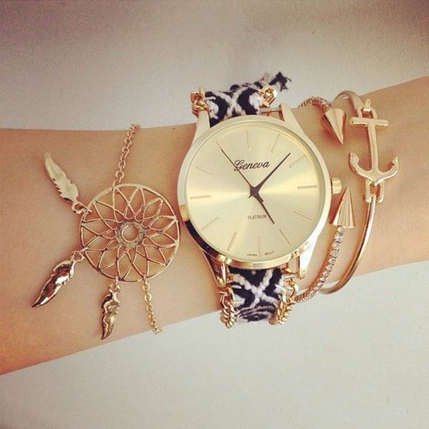 Super cute watch