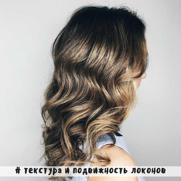 hair styles with curls 164 best tigi products hairstyle прически и продукты 8430