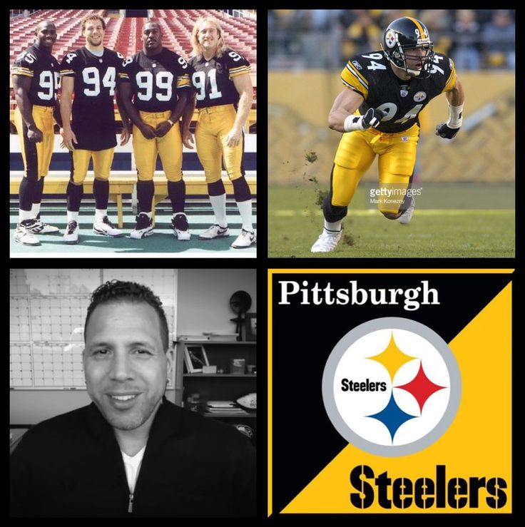 The Total Tutor Neil Haley will interview NFL All Pro Chad Brown. Chad will discuss his experience playing for the University of Colorado, as well as his favorite memories playing for the Steelers: http://www.blogtalkradio.com/totaltutor/2015/03/27/all-pro-former-pittsburgh-steeler-chad-brown   #chadbrown #allstar #football #sport #althetic #athlete #pittsburgh #pittsburghsteelers #radio #interview #teammate #fitness #linebaker #nfl #collegefootball #colorado #experience