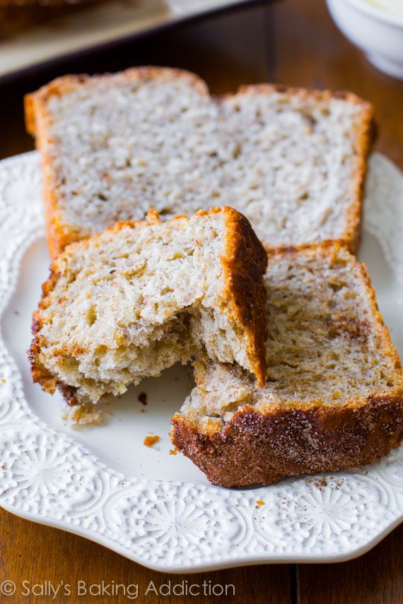... Oats Breads, Savory Oats Recipes, Knead, Baking Addict, Almond Flour