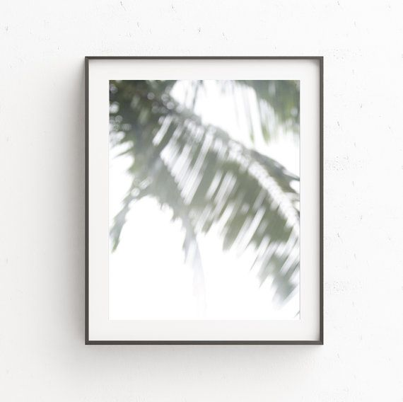 Modern and minimalist art you download and print yourself.