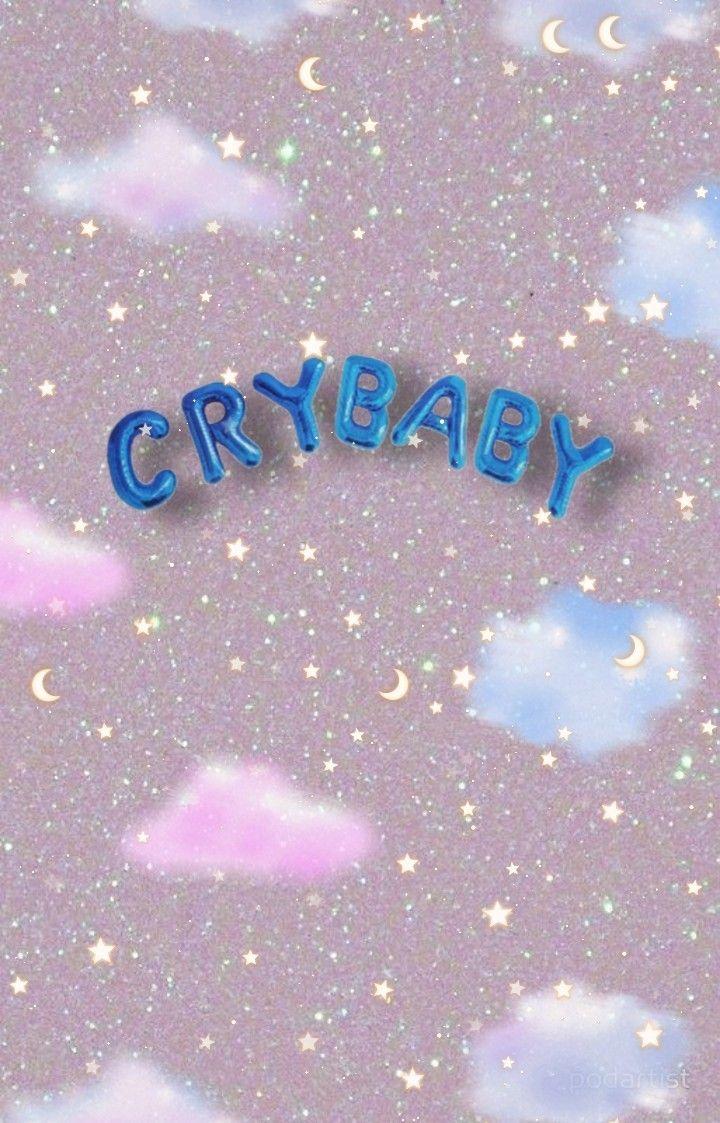 Crybaby Wallpaper Melanie Martinez Aesthetic Iphone Wallpaper Iphone Wallpaper Crybaby Melanie Martinez