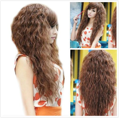 %http://www.jennisonbeautysupply.com/%     #http://www.jennisonbeautysupply.com/  #<script     %http://www.jennisonbeautysupply.com/%,     Welcome to my shop Wholesale Note: All products support the mixed wholesale in our store.If seek long-term cooperation and procurement, can leave a message to me, I can give you a set price and logistics solutions.      Welcome to my shop Wholesale Note: All products support the mixed wholesale in our store.If seek long-term cooperation and procurement…