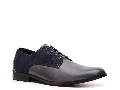 Mens Penguin Shoes Dsw