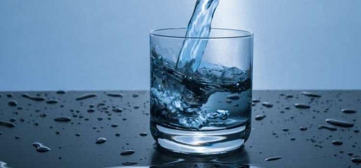 Aumente sua ingestão de água com essa saborosa receita