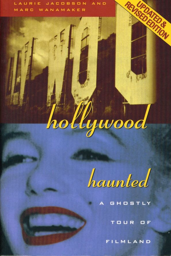 113 Best Images About ♥ HOLLYWOOD HAUNTINGS On Pinterest
