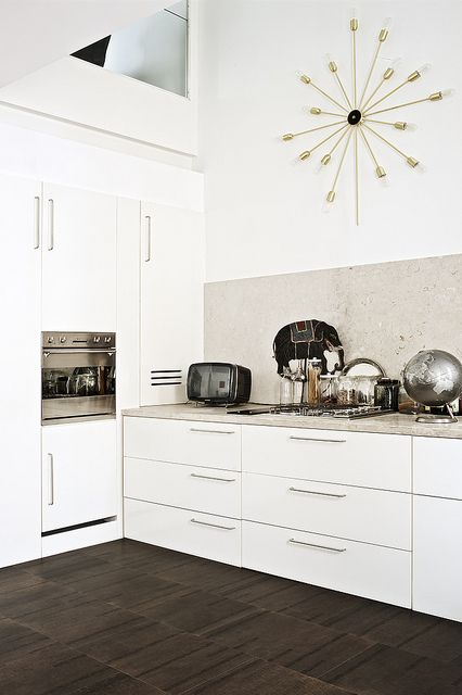 dark cork kitchen flooring. Cork Flooring  Kitchen Flickr Photo Sharing The 25 best flooring kitchen ideas on Pinterest