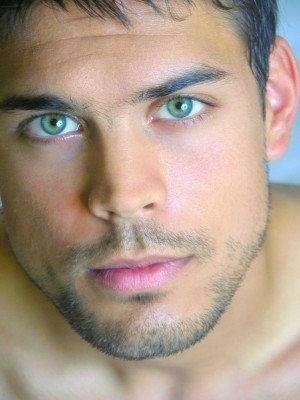 beautiful eyes on pinterest bedroom eyes models and pretty eyes
