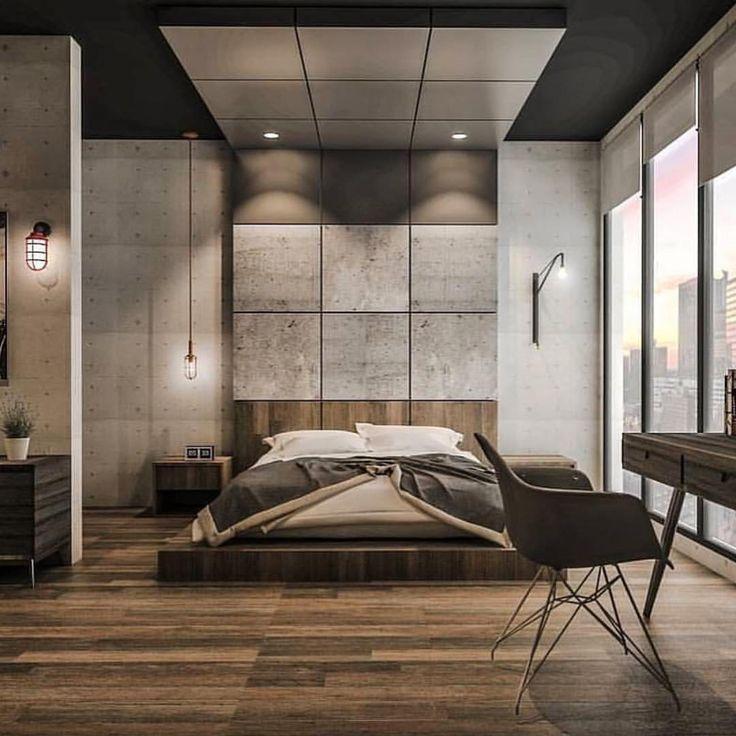 131k likes 41 comments interior design design_interior_homes on instagram