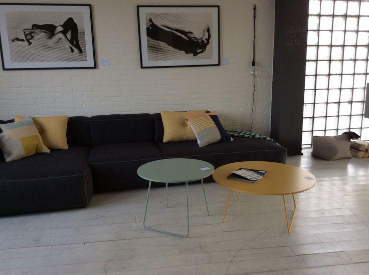 loungebank 39 mags soft sofa 39 in divina m lange antraciet. Black Bedroom Furniture Sets. Home Design Ideas