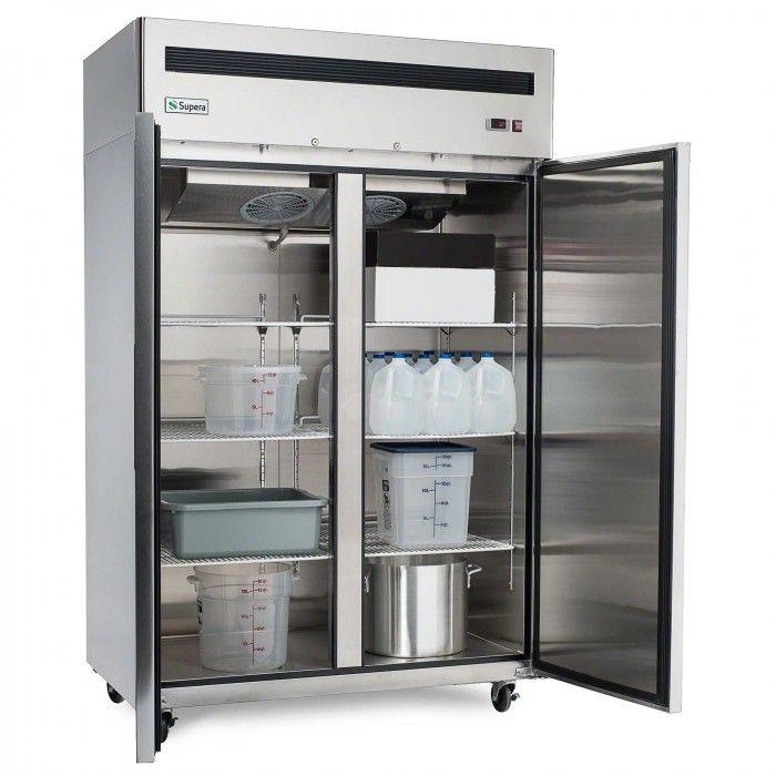 Restaurant Kitchen Refrigerator 35 best commercial kitchens images on pinterest   commercial