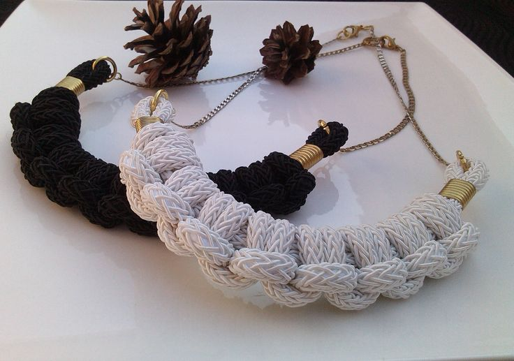 Excited to share the latest addition to my #etsy shop: Beige rope necklace-Knot necklace-Nautical necklace-Wedding necklace-Unique gift-Sailor necklacehttps://www.etsy.com/listing/483289660/beige-rope-necklace #jewelry #necklace #beige #ropejewelry #beigenecklace #