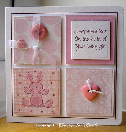 Scrap paper, tiles, and personalize...