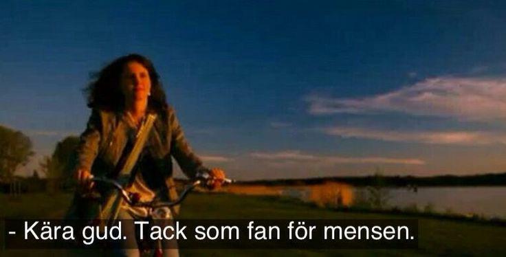 #svenskafilm #linaskvällsbok #svenska