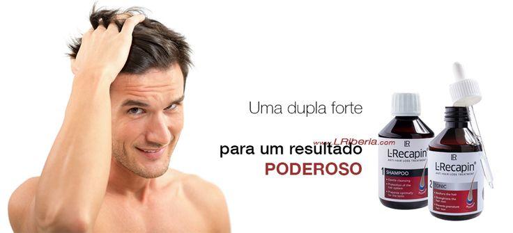 L-recapin portugal - Pesquisa Google