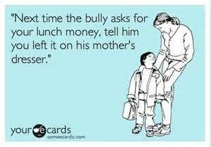 Some Ecards Funny – Bing Images | Pin funny Pics
