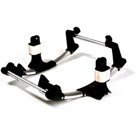 Bugaboo Cameleon 3 or Cameleon Car Seat Adapter