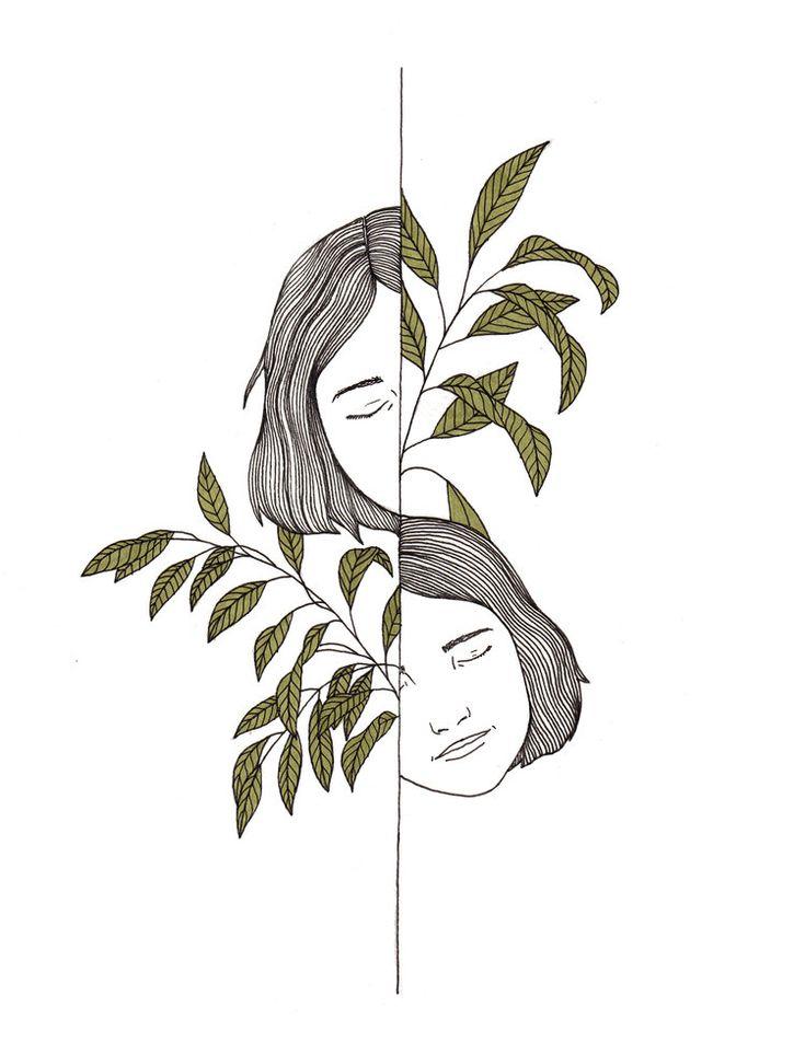 7 mantras para aumentar tu estado de conciencia