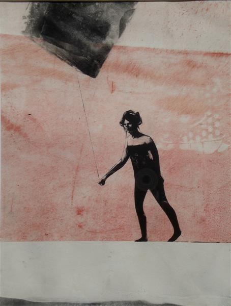 jason greig artist - Google Search