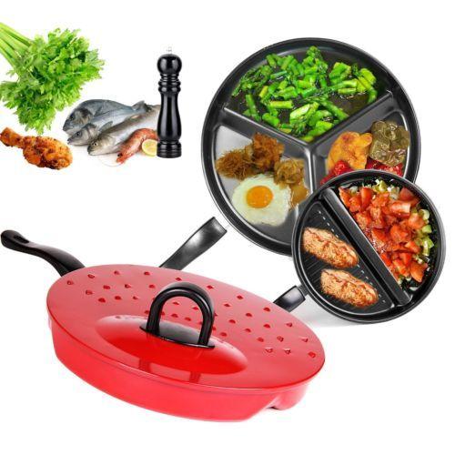 M s de 10 ideas incre bles sobre instrumentos de cocina en for Instrumentos de cocina profesional
