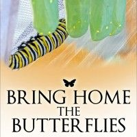 Raise More Monarch Butterflies with Less Effort and At Least a 90% Survival Rate. The tips and techniques in this raising guide will help you raise HEALTHY monarchs that you can release so they can start the next generation of magnificent monarch butterflies.