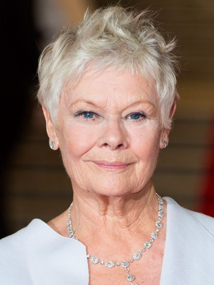 haircuts for older women with fine hair - Google Search