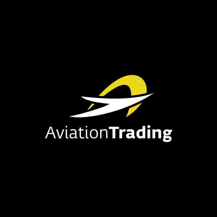 Aviation Trading