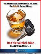 Drunk Driving Memes - Bing images