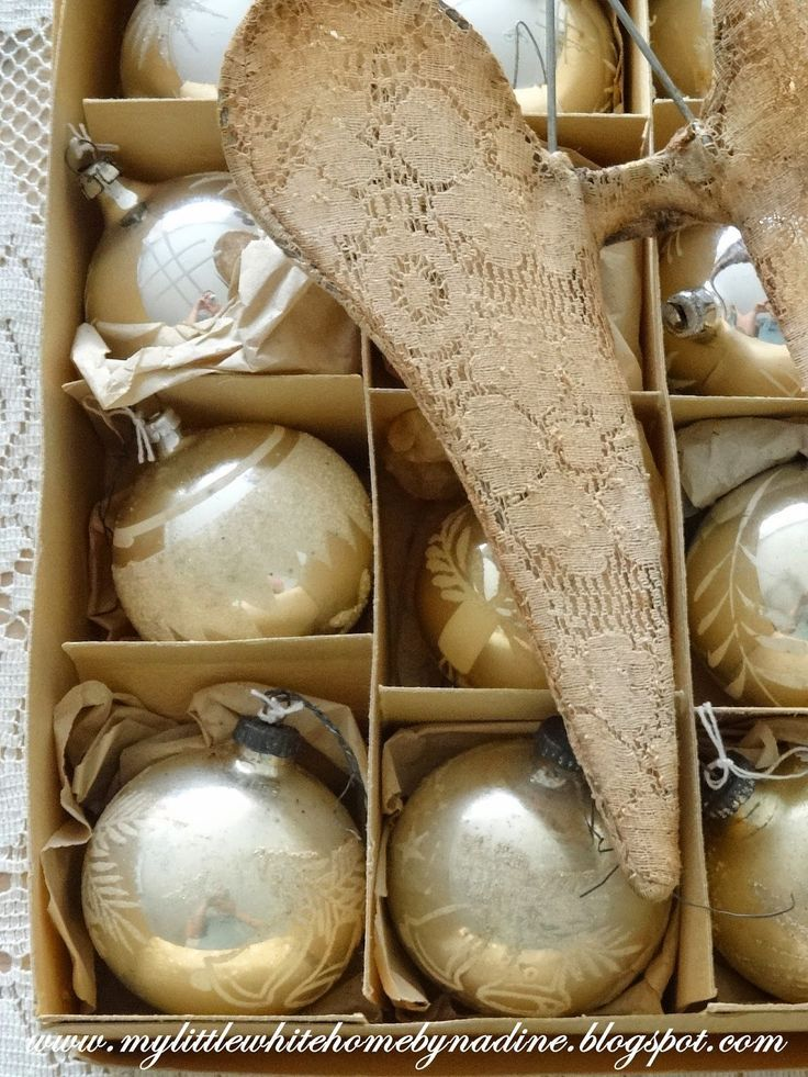 My little white home by Nadine: Kerst Christmas Noël 2014 This.