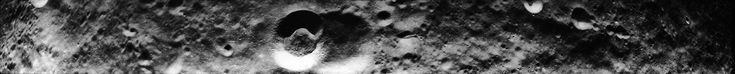 NASA image showing ancient UFO on the moon. It is said that the Apollo 20 mission went inside this mothership and harvested the technology that they could find, including its alien pilot (aka Mona Lisa) who was naked, but covered in clear wax like coating. They said she was not dead and not living, but in between. She was found attached to the pilot controls with several hoses going into her body.