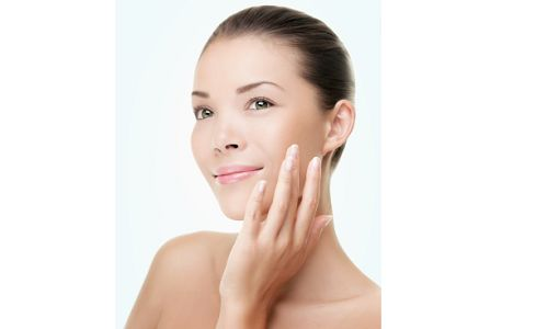 Top 6 Anti-Aging Skincare Musts