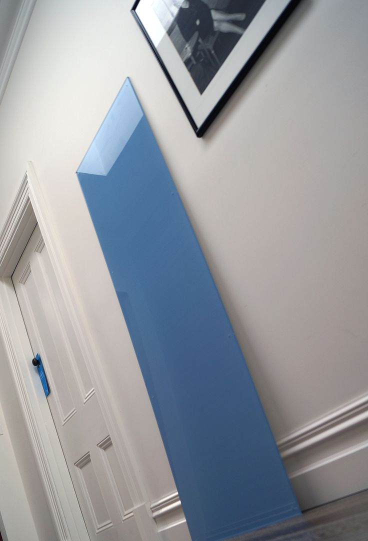 PMS Colours, Pantone, custom colour, coloured whiteboard, frameless, dry erase, whiteboard