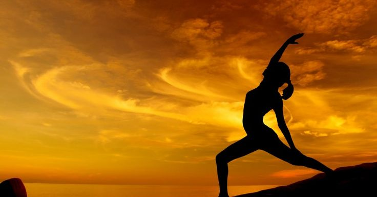 Top 10 Benefits of Yoga for the Mind