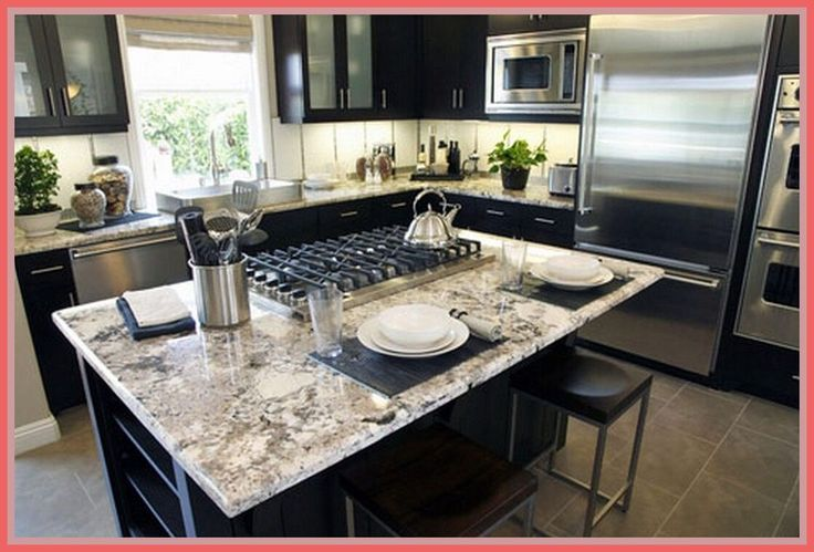 65 reference of granite countertops cost per linear foot