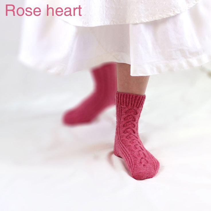 Rose_heart.jpg