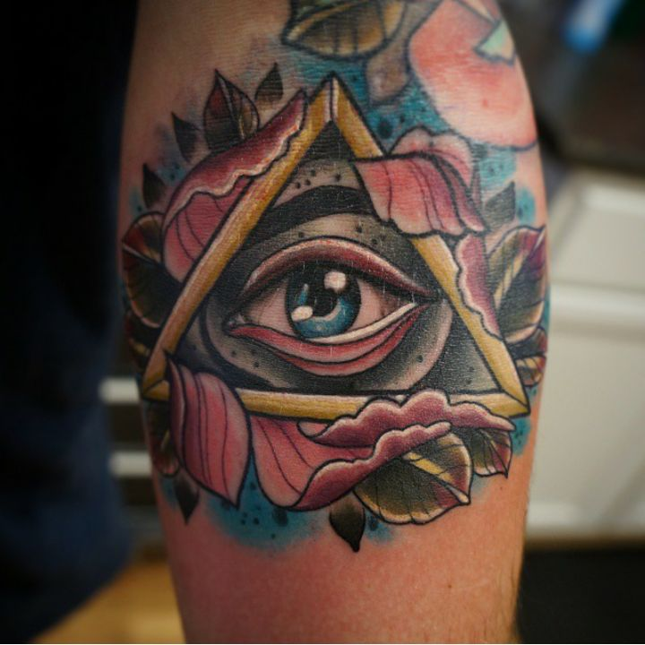 193 best images about tattoos on pinterest first tattoo for Love n hate tattoo