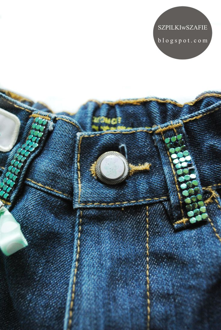 jeans shopnumerouno.blogspot.com