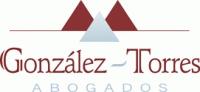 GONZALEZ TORRES ABOGADOS SL ---> Despacho Abogados Lawyers Rechtsanwälte multidisciplinar especializado en el asesoramiento jurídico integral a empresas, autónomos y particulares en  las islas canarias...  http://elcomerciodetubarrio.com/page/www-gonzaleztorresabogados-com