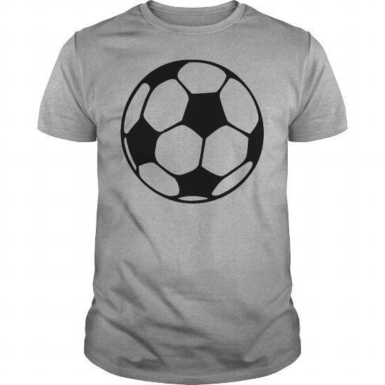 GO GO USA football Women's premium T-shirt