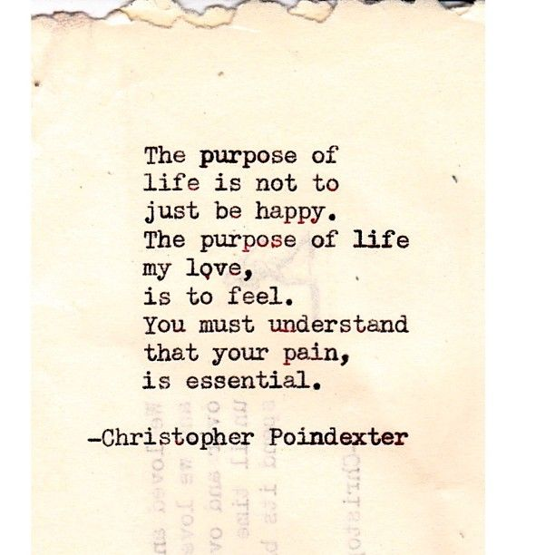 Photo by christopherpoindexter